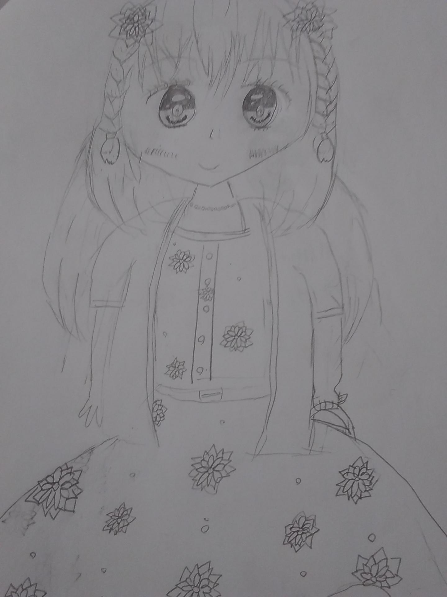 イラスト 可愛い ふわふわ 女の子 [ベスト] ふわふわフリーアイコン
